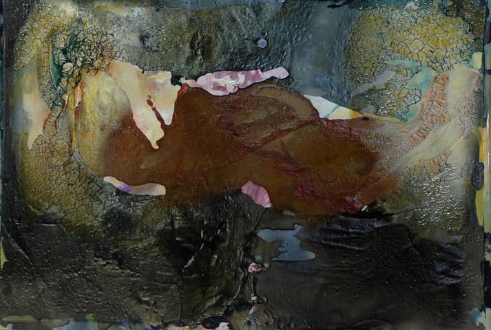 Derek-Hill-Flaw2-066
