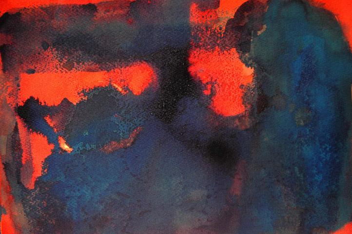 Derek-Hill-KingsAndQueens-0584